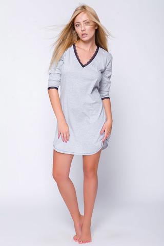 Сорочка Giulia Sensis