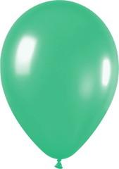 Т 5 Пастель Зеленый, 100 шт.