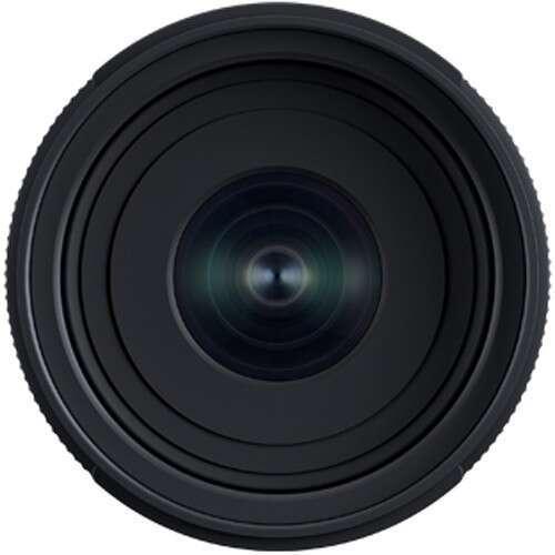 Tamron 20mm F/2.8 Di III OSD M1:2 (F050) Sony FE