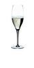 Бокал для шампанского 330мл Riedel Sommeliers Vintage Champagne