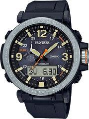 Наручные часы Casio PRG-600-1DR