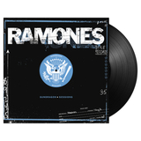 Ramones / Sundragon Sessions (LP)