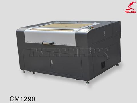 Лазерный станок CM1290