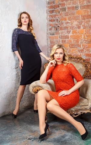 Платье З252-250