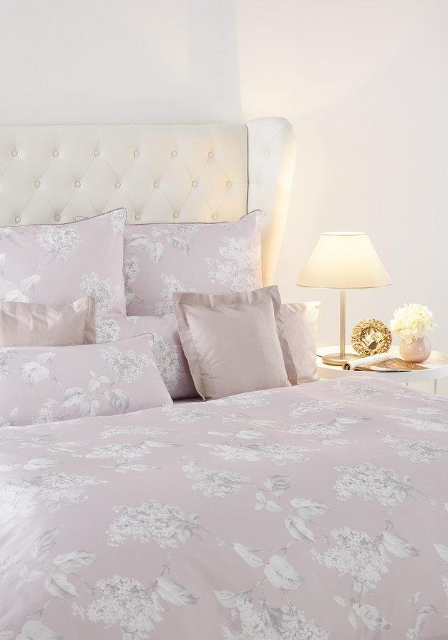 Комплекты постельного белья Постельное белье 1.5 спальное Curt Bauer Flieder пудровое elitnoe-postelnoe-belie-flieder-pudrovoe-ot-curt-bauer-germaniya.jpg