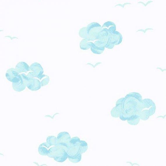 Обои KT Exclusive Pajama Party KJ52402, интернет магазин Волео