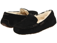 /collection/moccasins-dakota/product/ugg-moccasins-ansley-for-women-black-s-mehom