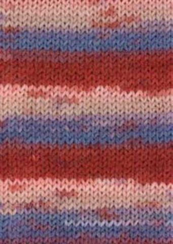 Gruendl Hot Socks Torino 01