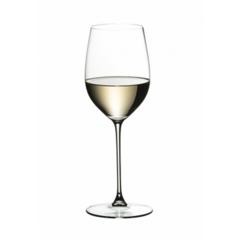 Бокал для белого вина 370мл Riedel Veritas Viognier/Chardonnay