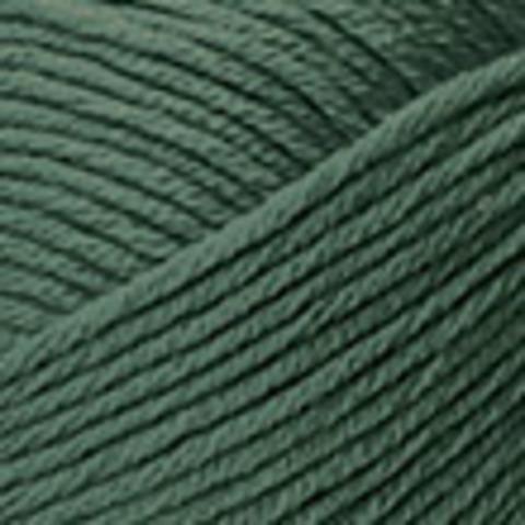 Купить Пряжа Nako Calico Код цвета 5306 | Интернет-магазин пряжи «Пряха»
