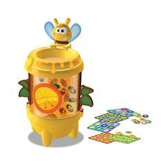 Ouaps Разззумная пчела (62009)