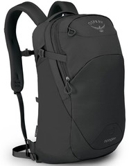 Рюкзак Osprey Apogee 28 Sentinel Grey