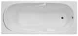 BAS Нептун 170х70 на каркасе