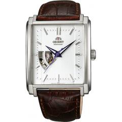 Мужские часы Orient FDBAD005W0 Automatic