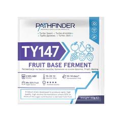 Спиртовые дрожжи Pathfinder Fruit Base Ferment,...