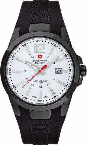 Наручные часы Swiss Alpine Military 7058.1873SAM