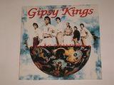 Gipsy Kings / Este Mundo (LP)