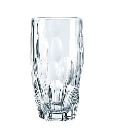 Набор стаканов 4шт 385мл Nachtmann Sphere Longdrink