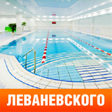 Корпоративная карта на 12 месяцев в Orange Fitness на Леваневского (lvn)
