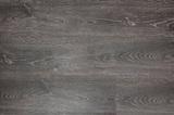 Ламинат  Biene NEW CASTLE  Дуб Graphite 33 класс (1пач/1,604м2) 1215x165x12,3 (8шт/уп)