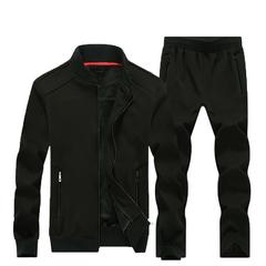 оптовый интернет магазин мужской одежды от производителя,одежда оптом a0429e3d894