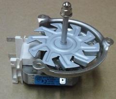 Вентилятор духовки БЕКО 264440102