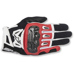 SMX-2 AC V2 Gloves