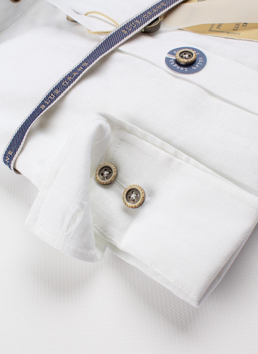 Рубашка Blue Crane slim fit 3100337-910-590-000