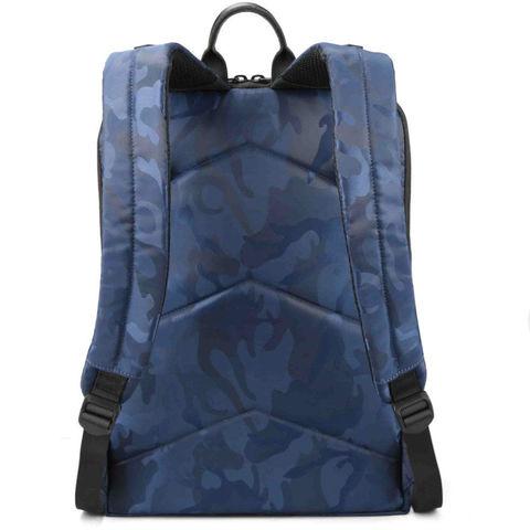Рюкзак для ноутбука Kingsons с камуфляжным оформлением, фото 4