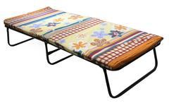 Кровать раскладная с матрасом LeSet LS-201