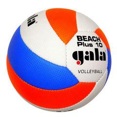 Волейбольный мяч BEACH PLAY