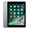 iPad 5 Wi-Fi 32Gb Space Gray - Серый космос