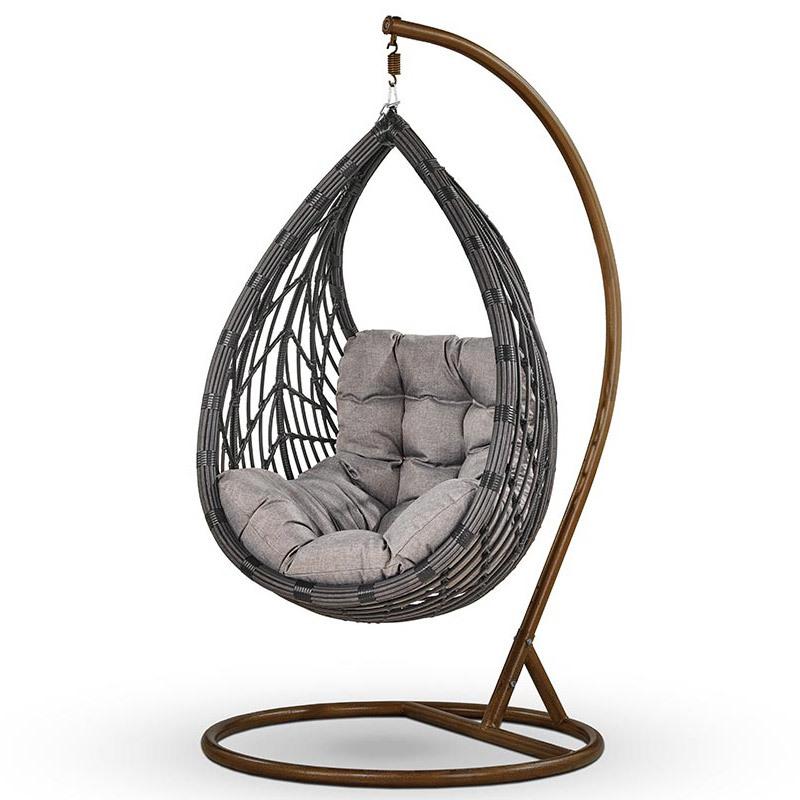 Подвесные кресла Подвесное кресло AFM-N886 Brown N886-W72.jpg