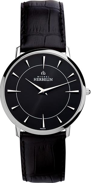 Наручные часы Michel Herbelin 16815/14.SM