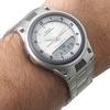 Купить Наручные часы Casio AW-80D-7A по доступной цене