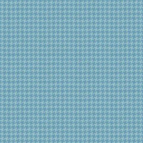 Обои KT Exclusive Pajama Party KJ52702, интернет магазин Волео