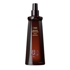 Oribe Maximista Thickening Spray - Спрей для Насыщенного Объема