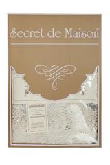 Courvoisier | Подарочный комплект Курвуазье ( скатерть 150*250 см + 6 салфеток 40*40 см )
