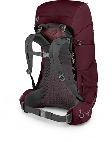 рюкзак туристический Osprey Renn 65