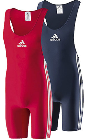 Adidas Wrestler Pack Men 028825 (1)