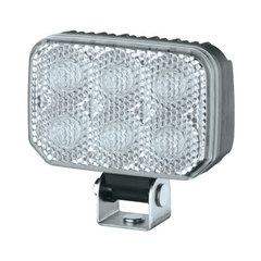 Прожектор MTF Light LED JL9838