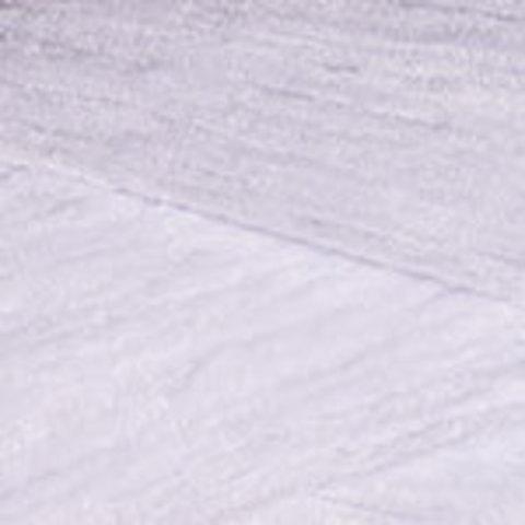 Купить Пряжа YarnArt Velour Код цвета 840 | Интернет-магазин пряжи «Пряха»
