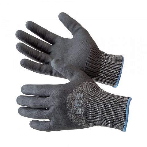 Перчатки Tac Cr Cut Resistant
