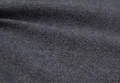 Микрошенилл Runa grey (Руна грей)