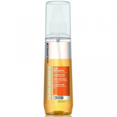 Goldwell Sun Reflects Protect Spray - Спрей для защиты волос от солнца 150мл