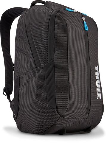 рюкзак для ноутбука Thule Crossover 25