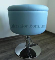 Парикмахерское кресло Mali