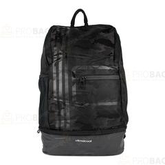 Рюкзак Adidas W0733