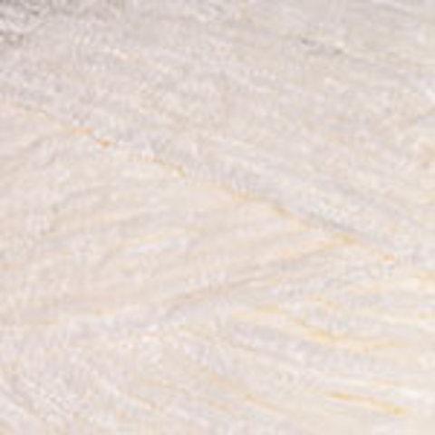 Купить Пряжа YarnArt Velour Код цвета 841 | Интернет-магазин пряжи «Пряха»