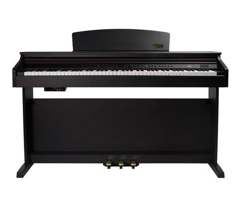 Цифровые пианино Artesia DP-10e